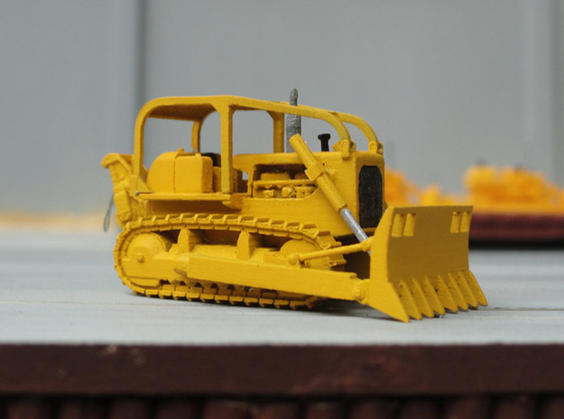 D-8-rops-winch-kit-04-20-13 3d printed