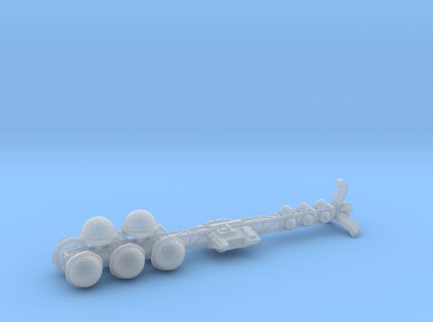 Rift Mk1 Agro Transport - 1:20000 scale