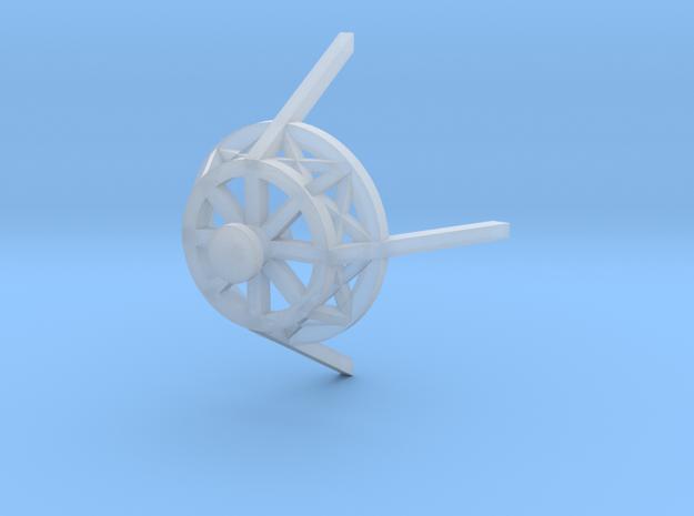 Command Module Cap 1 (1/700)