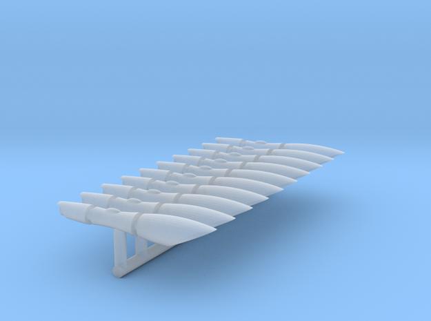 Futuristic Scope