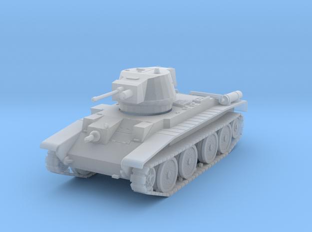 PV113B 10TP Cruiser Tank (1/100)