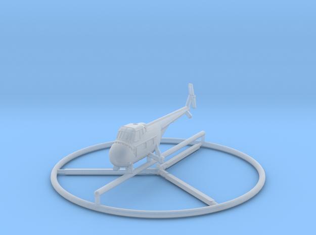 1/400 Sikorsky H-19