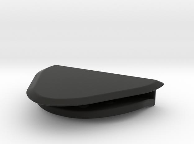 Eyebloc Slim 3d printed