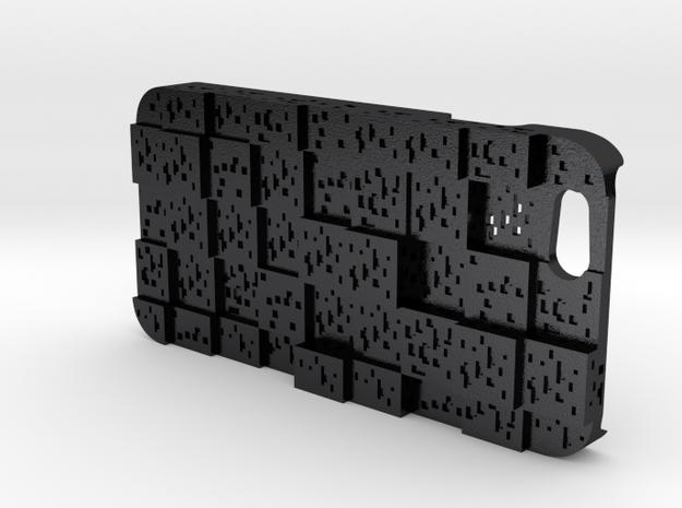 Iphone6 Minecraft Ore Case