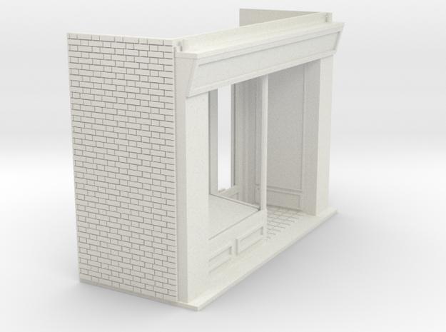 Z-76-lr-shop-base-brick-rd-nj-no-name-1 in White Natural Versatile Plastic