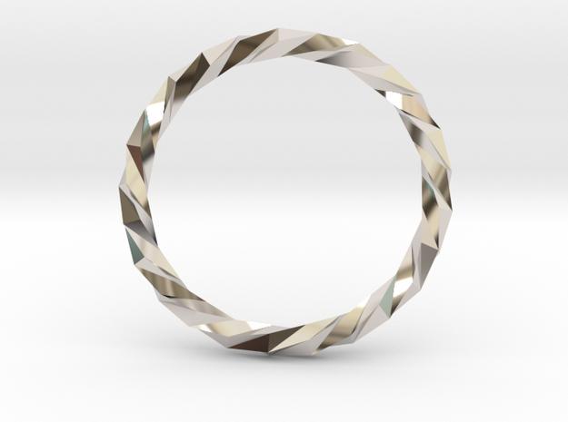 Twistium - Bracelet P=230mm