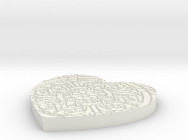 Model-f37ede7cadcefe91b31662fb5f64fd3d in White Natural Versatile Plastic