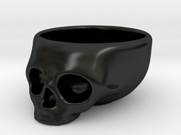 The Cranium Mug