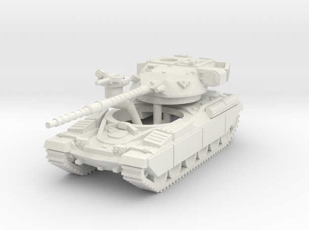 MG144-UK03 Chieftain Mk 3