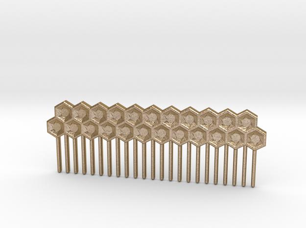 Comb Comb 1