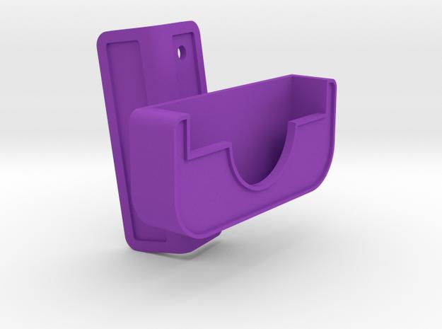 Iphone 5 5s Carholder alfa Gtv 3d printed