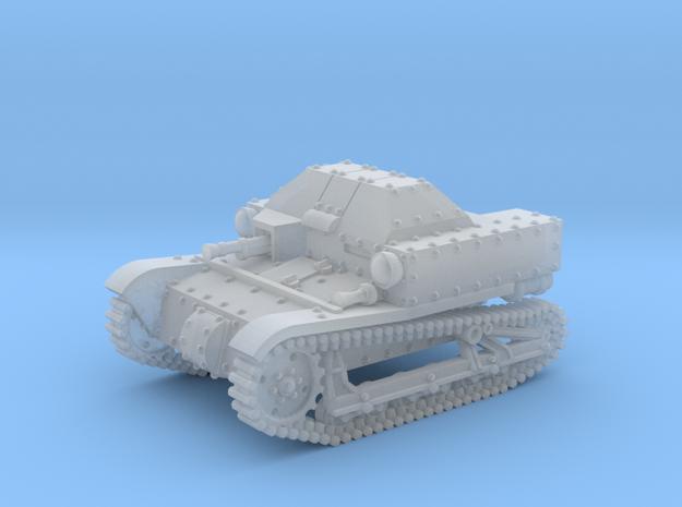T27a Tankette (15mm)