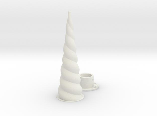 Kitchenaid Mixer Unicorn Horn