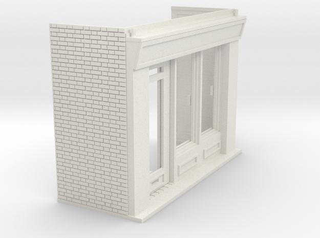 Z-76-lr-shop2-base-brick-ld-nj-no-name-1 in White Natural Versatile Plastic