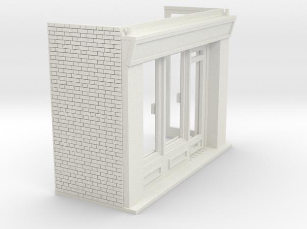 Z-87-lr-shop2-base-brick-rd-rj-no-name-1 in White Natural Versatile Plastic