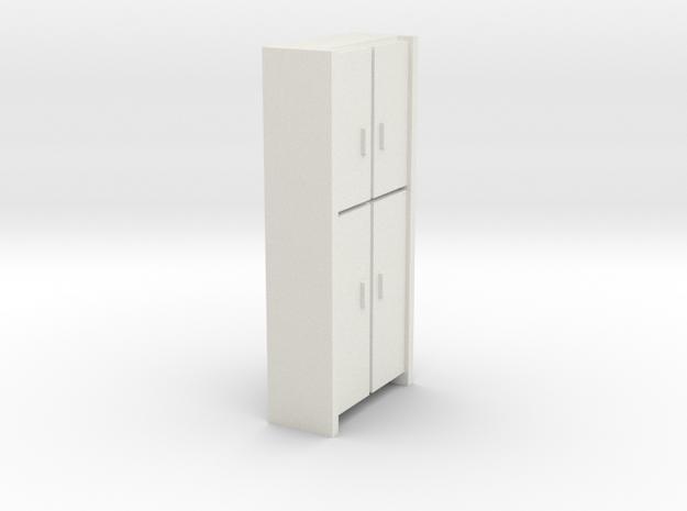 A 006 Cabinet HO