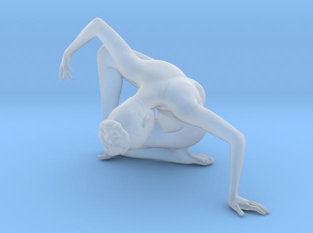 1/32 Nude Dancers 023
