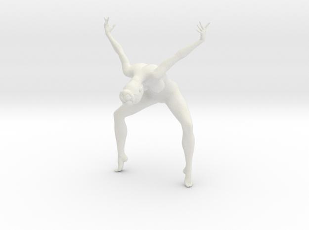 1/18 Nude Dancers 011
