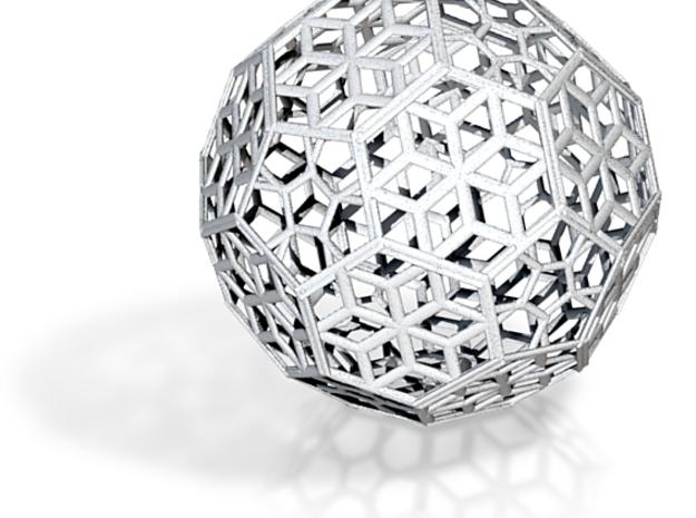 Change Ball 3d printed
