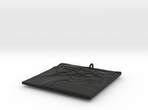8390663c179b9aa19ebf80a69d1df036 in Black Strong & Flexible
