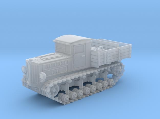 Komintern Tractor (20mm)