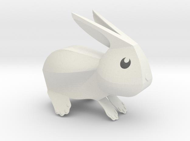Little Bunny - V1