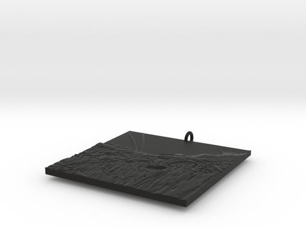 2cf235522efe8e72df6379f4547b169d in Black Strong & Flexible