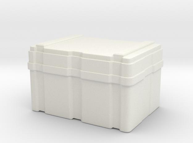 SULACO Cargobox Big 1:32
