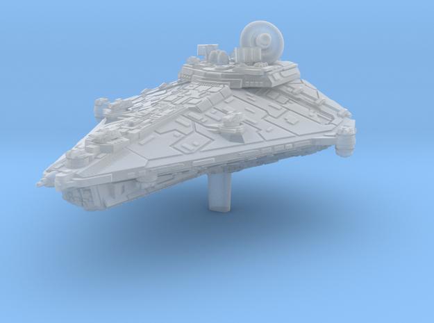 Vigil-class corvette (1/7000)