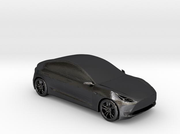1/50 Tesla Model 3