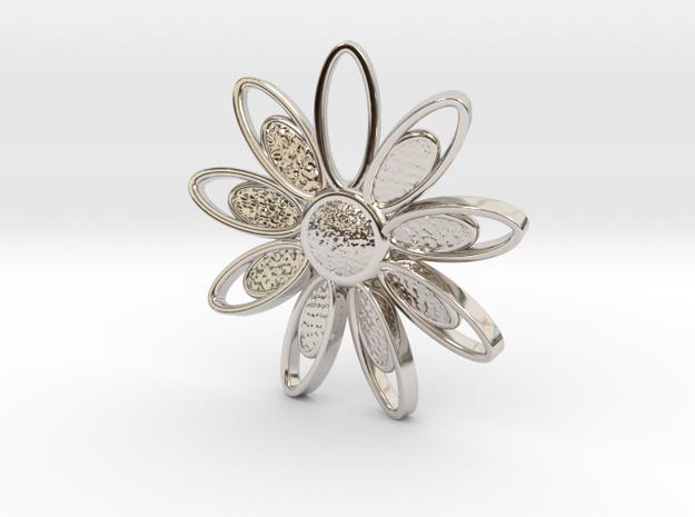 Spring Blossom 3 - Pendant