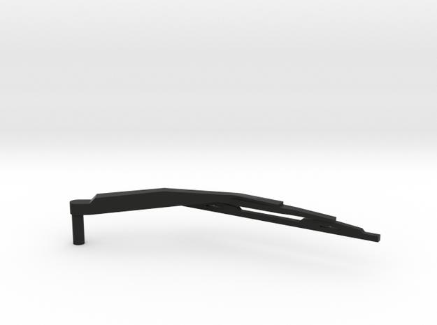 Windscreen wiper right hand driven D90 D110 1:10