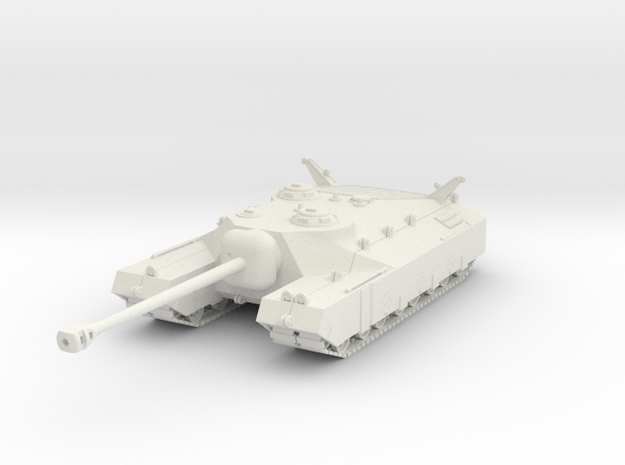 PV120A T28 Super Heavy Tank (28mm)