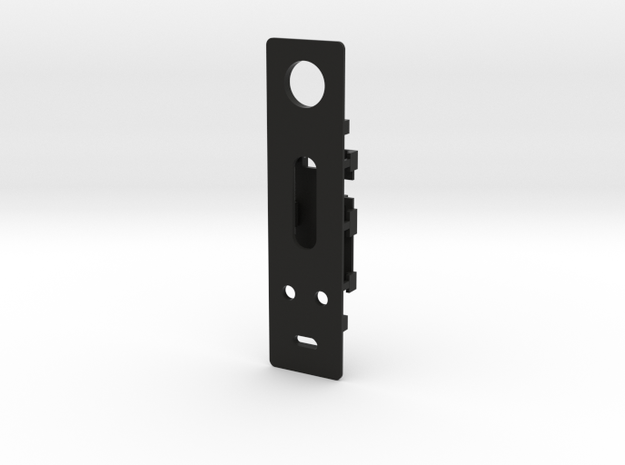 DNA75 DNA200 DNA250 Faceplate for 12mm Switch