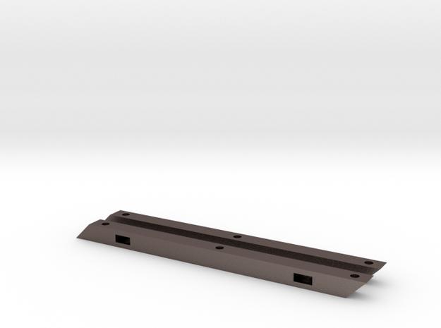 Defender Door Sliders 3d printed