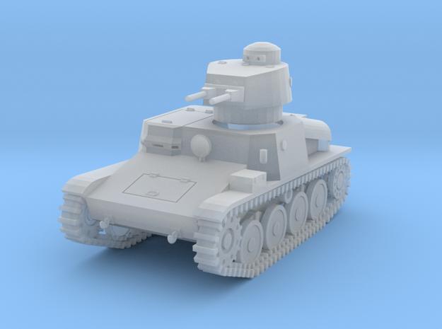 PV77B Stridsvagn m37 (1/87)