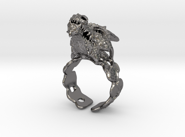 Ring Dragon 2