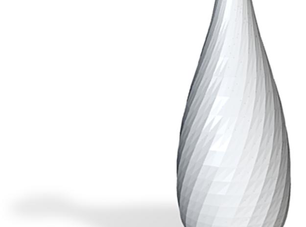 bilbo water bottle 10 3d printed