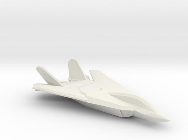 1/350 'A/F-X' F/A-24A Ghost
