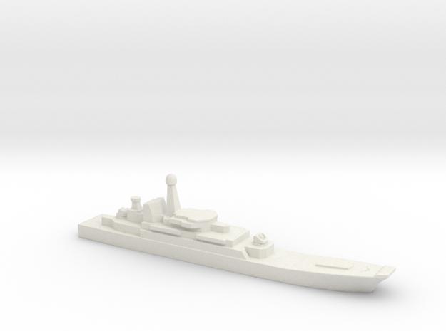 Ropucha I-class landing ship, 1/2400