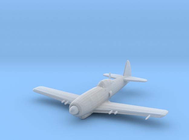 Tachikawa Ki-94-II 1:200 x1 FUD