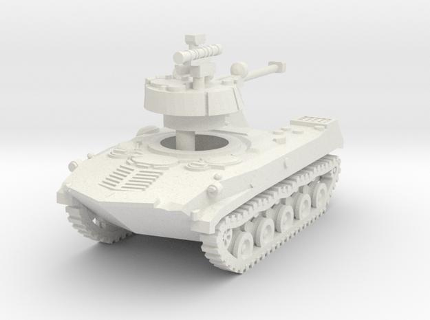MG144-R16 BMD-2