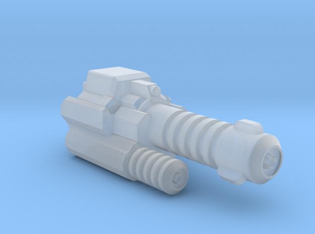 Cen-tek Arm Ar in Smooth Fine Detail Plastic