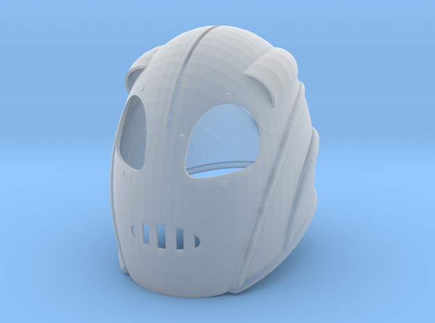 Rocketeer Helmet small