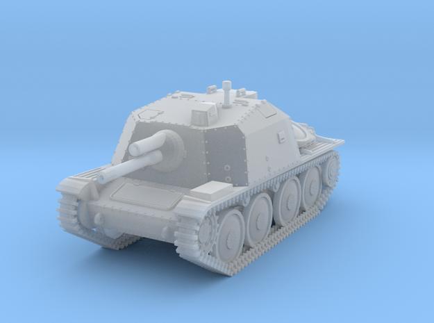 PV130C SAV m/43 (1/87)