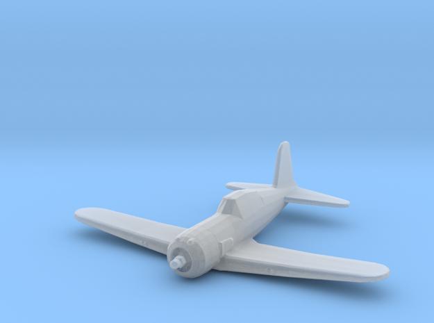 Vultee P-66 'Vanguard' 1:200 x1 FUD