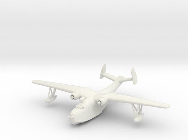 Martin PBM-5A 'Mariner' 1:200 WSF