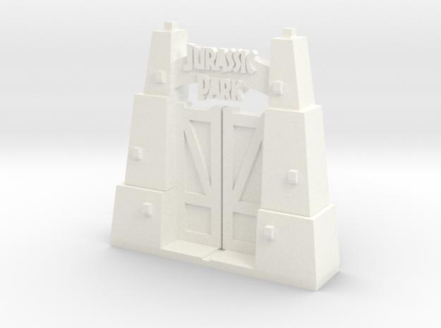 Jurassic Park Gate (big)