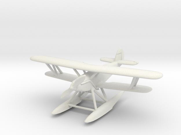 Hawker Osprey 1/144