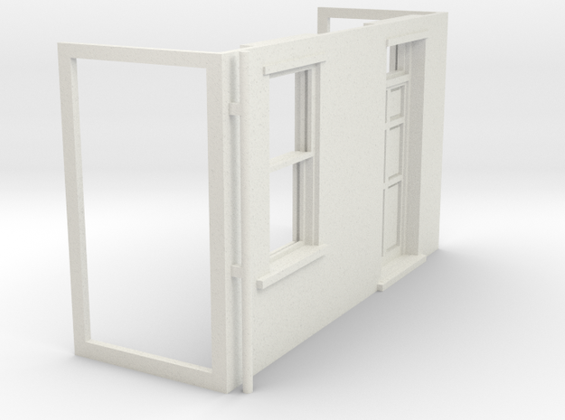 Z-87-lr-house-rend-tp3-rd-sash-lg-1 in White Natural Versatile Plastic